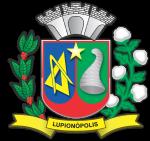 Câmara Municipal de Lupionópolis - PR